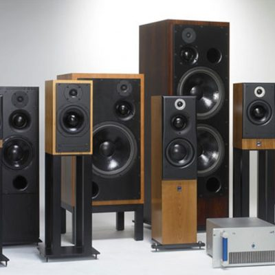 Tips to improve vintage audio system